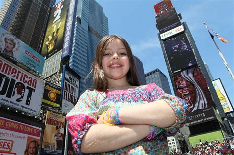 Meet one of the youngest geniuses in the world - AOL News