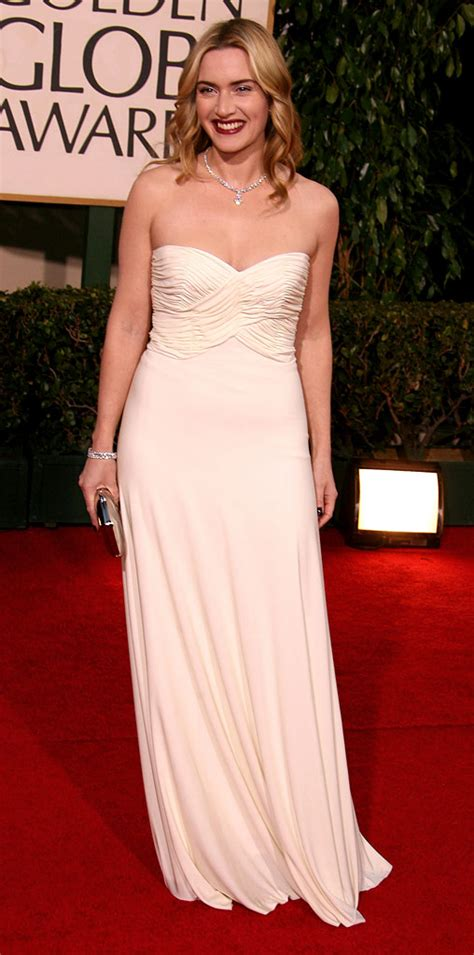 Kate Winslet Body Measurements, Height, Weight, Bra size