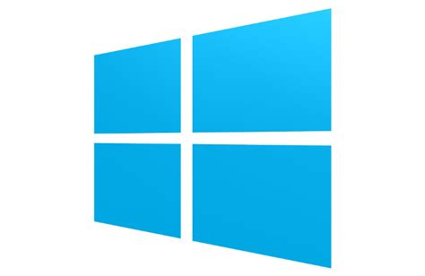 Bring back the classic Start Menu to Windows 8 - for free