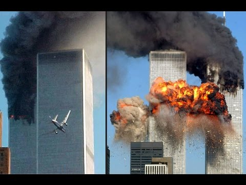 Tribeca Citizen | When Will the World Trade Center Be