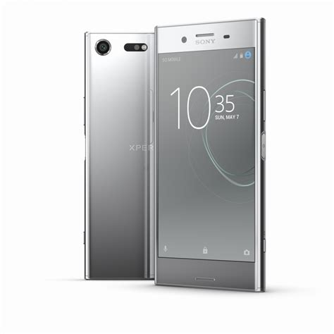 Pre-order the Sony Xperia XZ Premium from 26 May   Tech Lingo