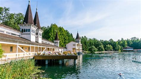 Hungary: the 30 Best Hotel of the 2020   Hotelsclick