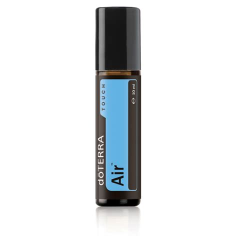 Touch Kit - doTERRA most 94