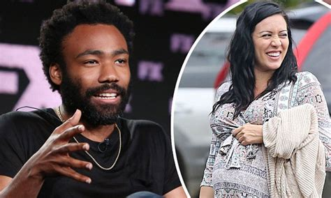 How Successful Is Childish Gambino, How Did He Choose His