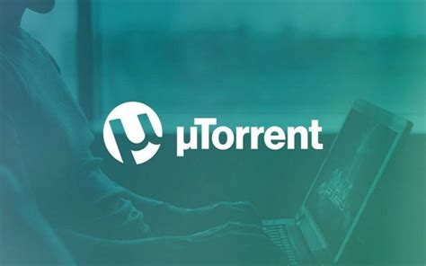 uTorrent for windows 10 Download And Install - Tech Men