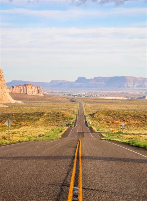5 Amazing US Road Trip Ideas   Welcome by Waiting on Martha
