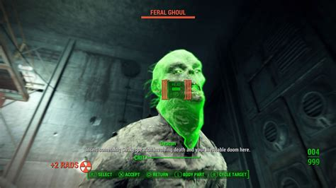 """Fallout 4 Infiltrator/Stealth Build """"The Glen"""" (Pro Tips"""