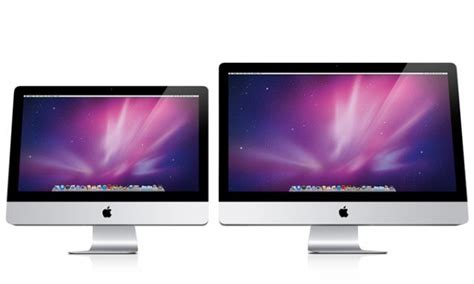 How To Install Mountain Lion On Your Mac The Right Way