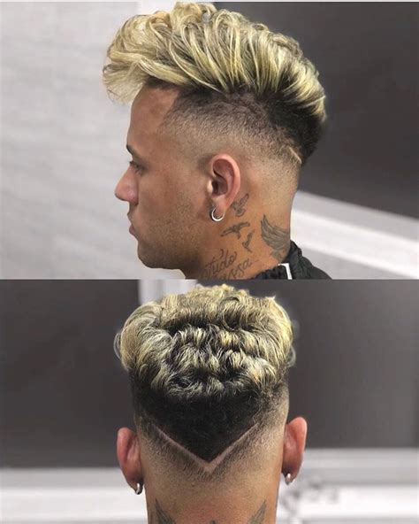 Top 20 New Hairstyles for Men's for 2019!