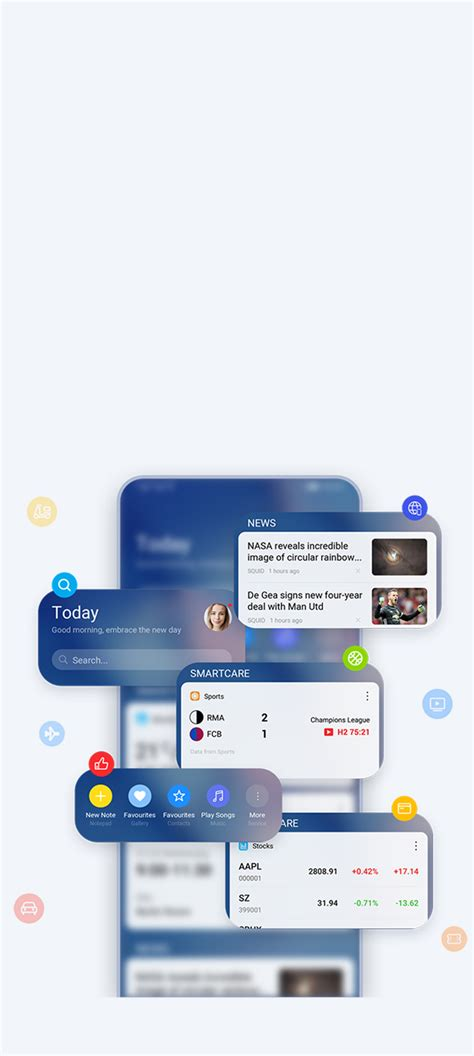 HUAWEI Mobile Services – HUAWEI Consumer Cloud Services