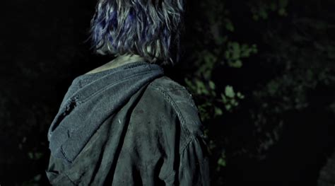 Blair Witch Trailer Reveals Sequel, Previously The Woods