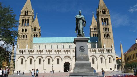5 Awesome Day Trips From Subotica, Serbia