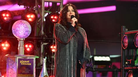 Alanis Morissette Adds Europe Dates To Tour   GRAMMY