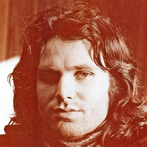 Video Village With Ask Chris: For Sale: Jim Morrison's