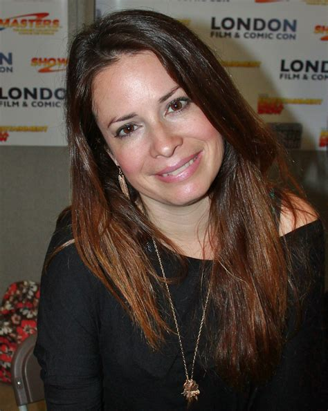 Holly Marie Combs – Wikipédia