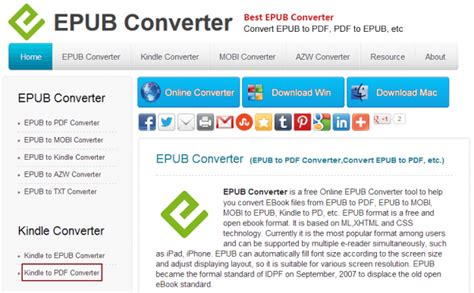 How to Convert a Kindle ebook to PDF   Digital Trends