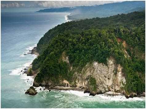 14 Breathtaking Pictures Of Costa Rica That Will Inspire