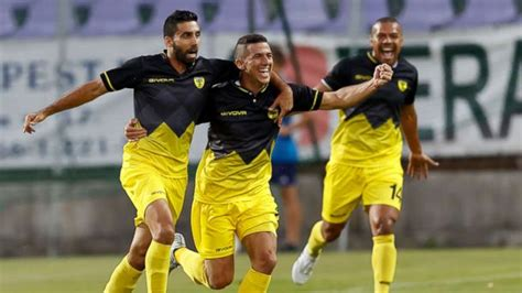 A top Israeli soccer team adds 'Trump' to its name to