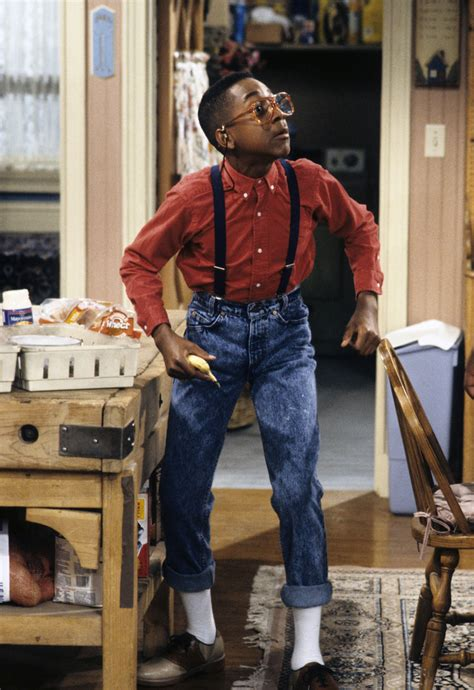 11 Obnoxious Sitcom Characters From The 90s That Are Just