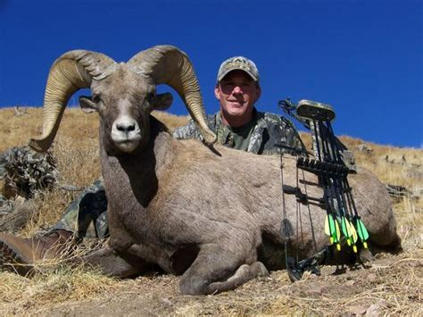 Colorado Springs man wins Trophy Hunt photo contest with