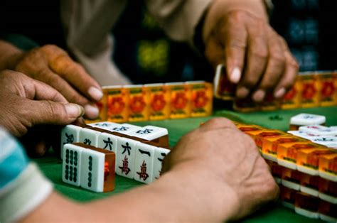Mahjong Connect 1, 2, 3, 4, 5, 6 and Link! No Download to