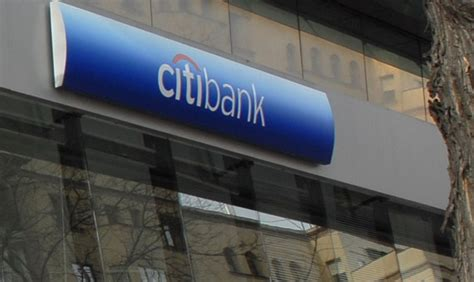 Erste buys Citibank consumer division in Hungary