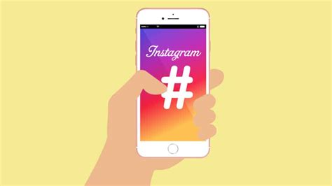 How to Grow Your Instagram Account Faster   Opptrends 2020