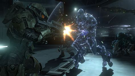 Halo 4   Games   Halo - Official Site